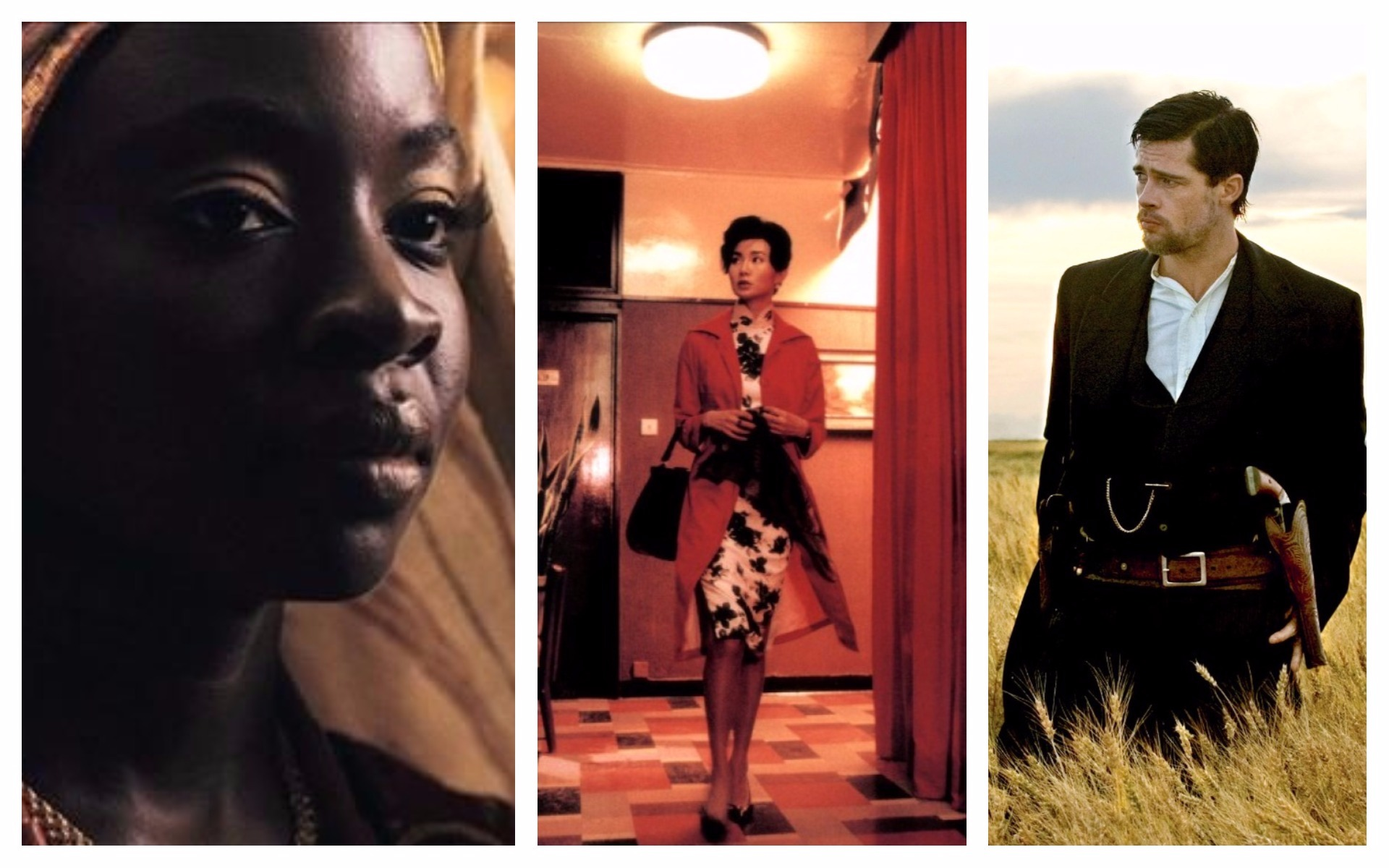 25 most beautiful movies best cinematography of the 21st century