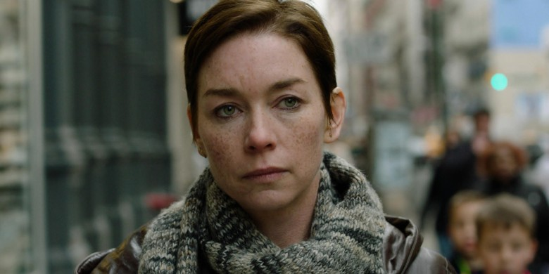 Julianne Nicholson Who We Are Now