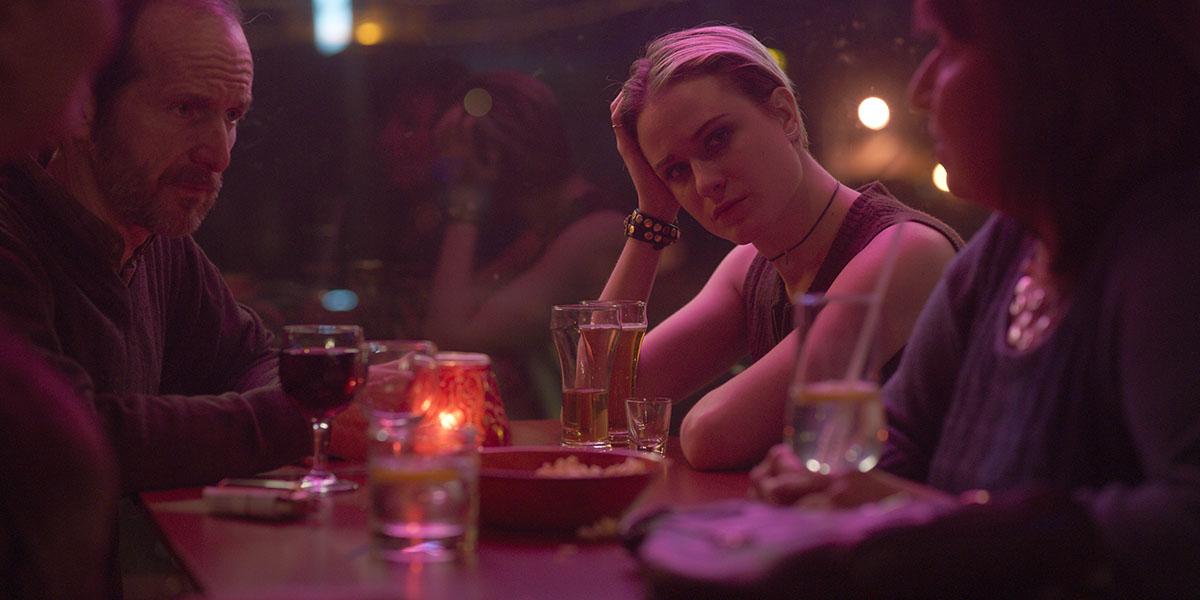 Evan rachel wood lesbian scene