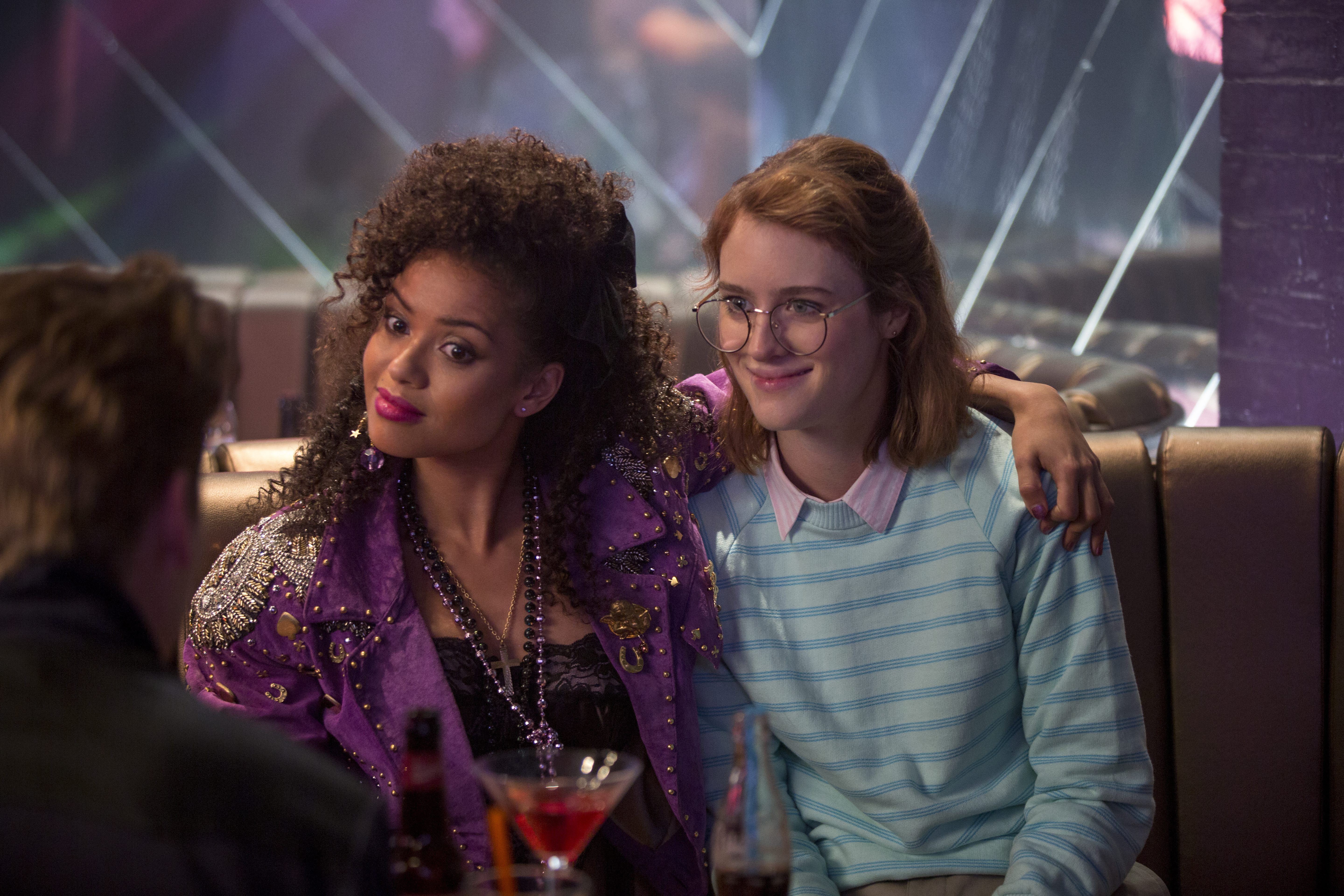 'Black Mirror' Inspires TV Academy to Make Rules Changes to TV Movie Emmy Eligibility