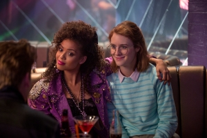 The Real 'San Junipero': Here's the Experiment That Inspired the 'Black Mirror' Classic