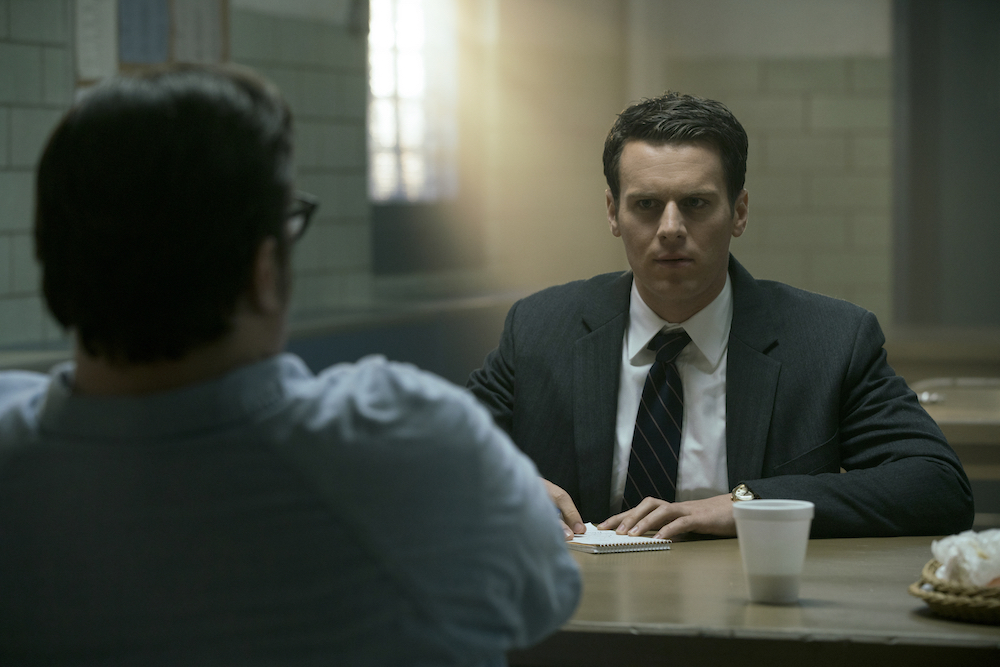 mindhunter season 2 directors david fincher and more indiewire rh indiewire com