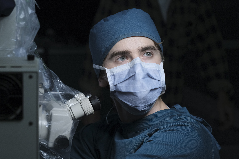 Doctor gay hot photo xxx nurse paranoi was 8
