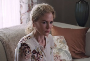 Nicole Kidman Killing of a Sacred Deer