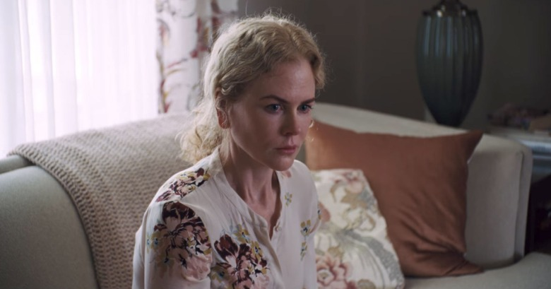 Image result for nicole kidman the killing of a sacred deer
