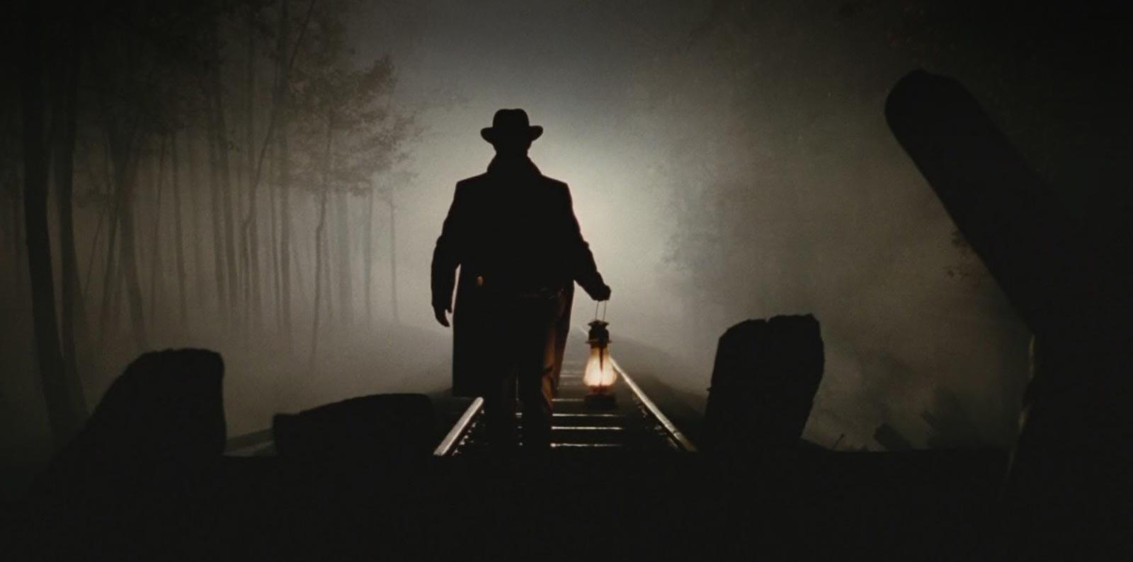 Roger Deakins' Iconic Career in 20 Legendary Shots