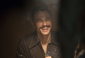 The Deuce James Franco Season 1 Episode 3