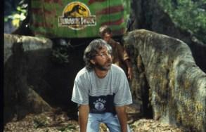 """Spielberg"" HBO"
