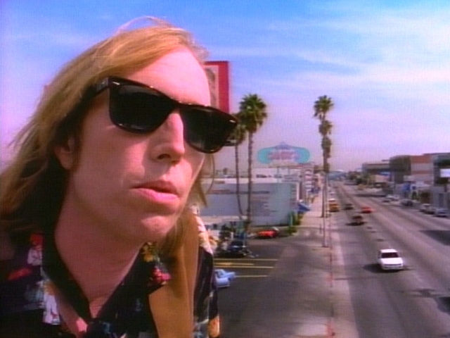 Tom Petty's Best Music Videos | IndieWire