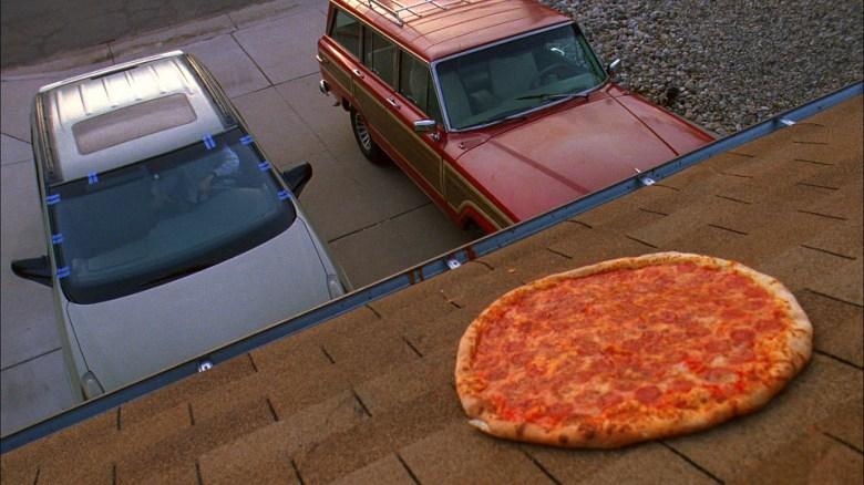 "Breaking Bad - Season 3, Episode 2_""Caballo sin Nombre"" - Photo Credit: AMC"