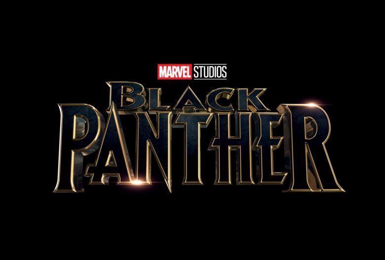 Unduh 75 Background Black Panther Paling Keren