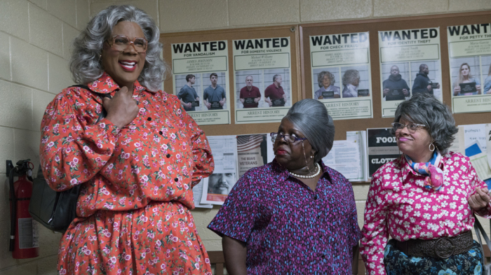 boo 2 tyler perry