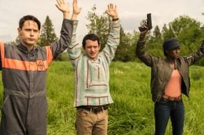 Dirk Gently_Season 2, Episode 202 - Photo Credit: Ed Araquel/AMC