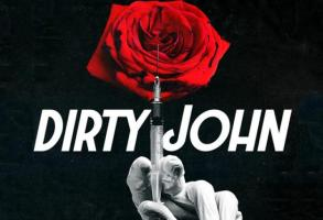 Dirty John Podcast LA Times