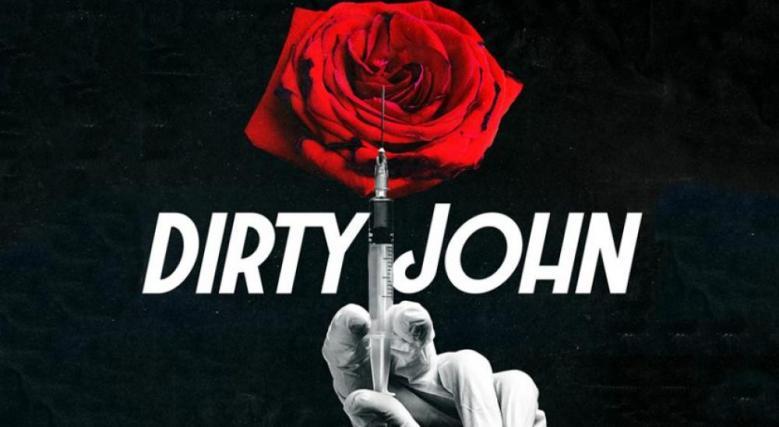 Dirty John Podcast LA Times
