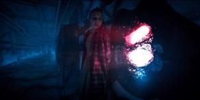 Stranger Things 2 Season 2 Netflix Millie Bobby Brown