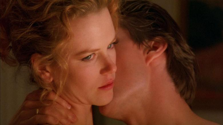 Eyes Wide Shut Documentary Sk13 In The Works Indiewire