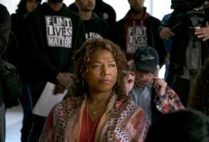 Flint Queen Latifah