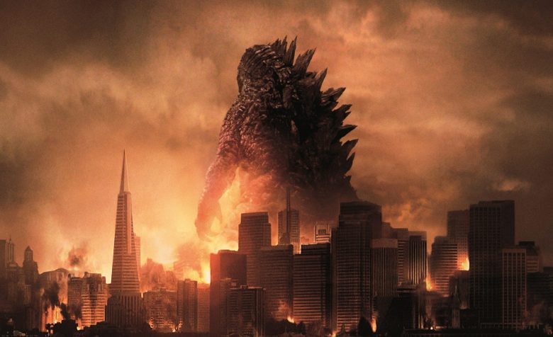 The Best Monster Movies to Watch Instead of Rampage | IndieWire