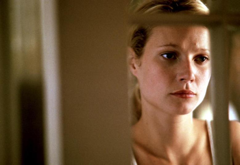 1995 gwyneth movie paltrow