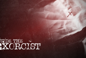 Inside the Exorcist Podcast