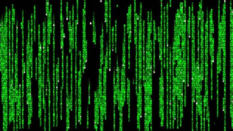 http://www.indiewire.com/wp-content/uploads/2017/10/matrix-code.jpg?w=780
