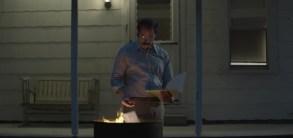 Mindhunter - Sonny Valicenti Ending ADT Serviceman