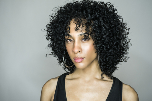 POSE -- Pictured: MJ Rodriguez as Blanca. CR: FX