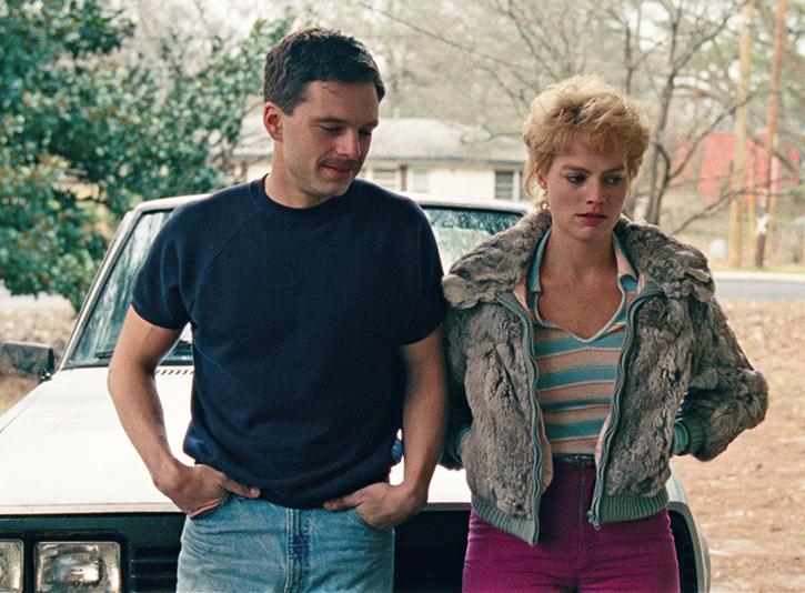 I, Tonya' Star Sebastian Stan On Moving Past Marvel | IndieWire