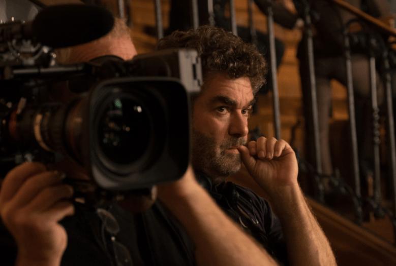 Sundance Wish List: 70 Films We Hope Will Head to Park City