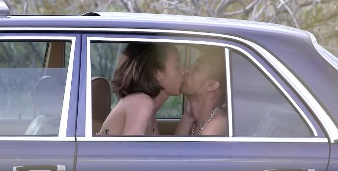 'Monogamish' Trailer: Sex Workers, Philosophers, and Dan Savage Break Down the Myth of Monogamy — Watch