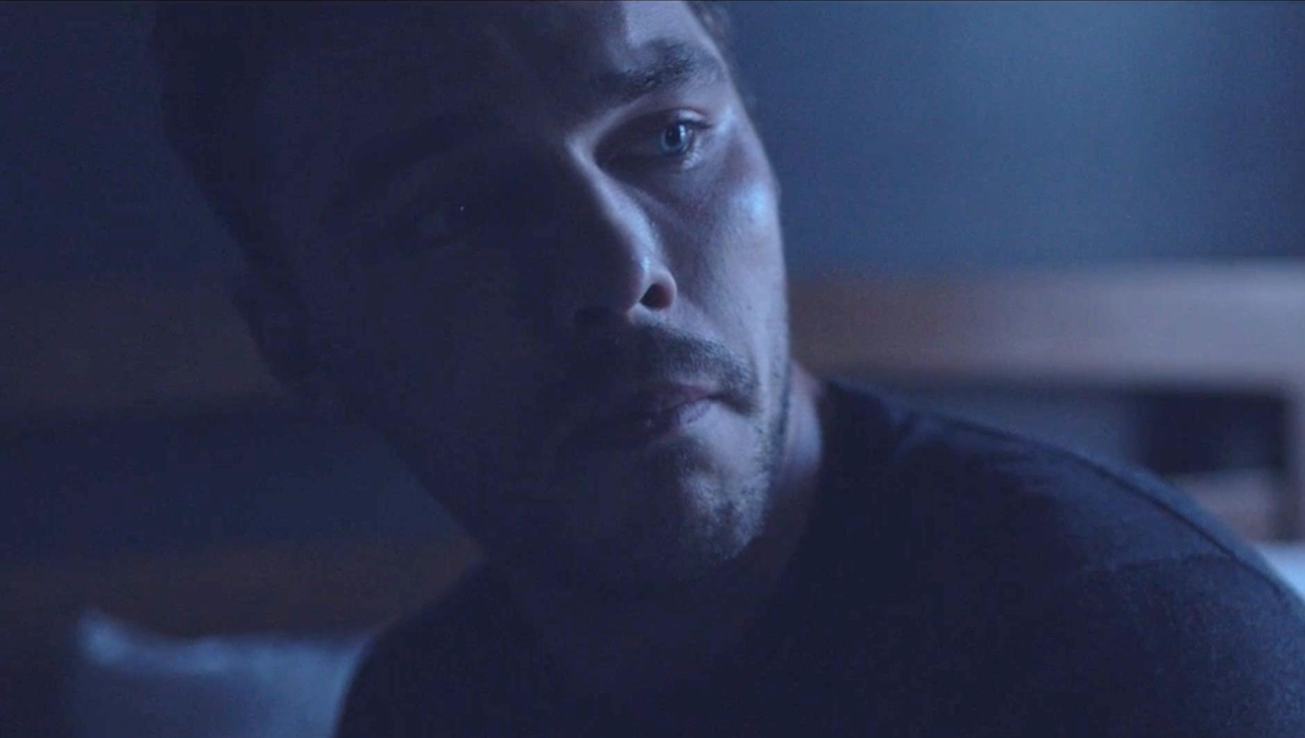 'Newness' Trailer:...