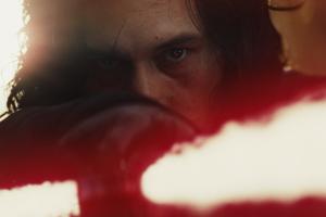 J.J. Abrams' Wish for 'Star Wars: The Last Jedi' Didn't Come True and Makes No Sense