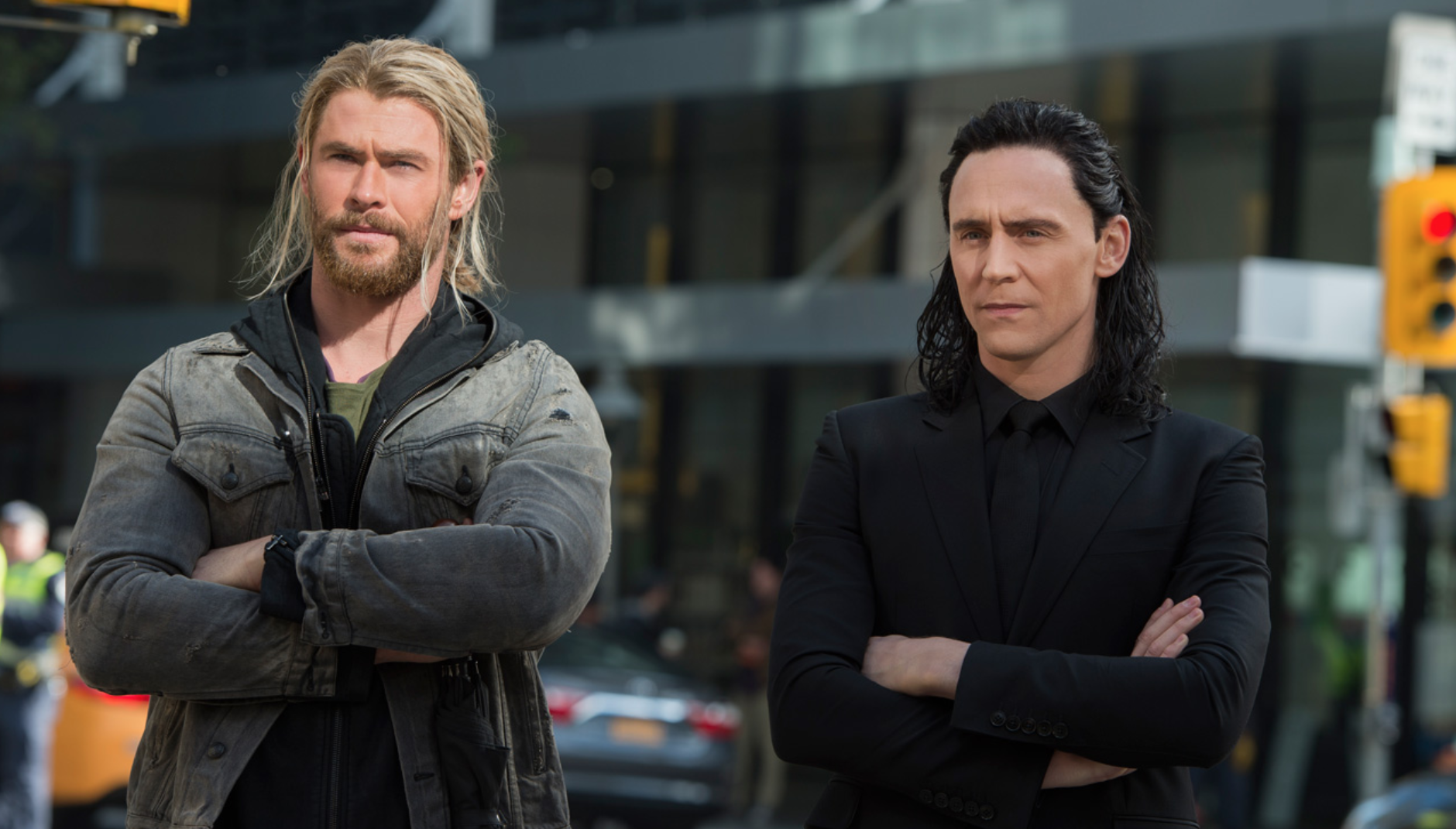 Thor Ragnarok What Marvel Head Kevin Feige Needed For Sequel Indiewire