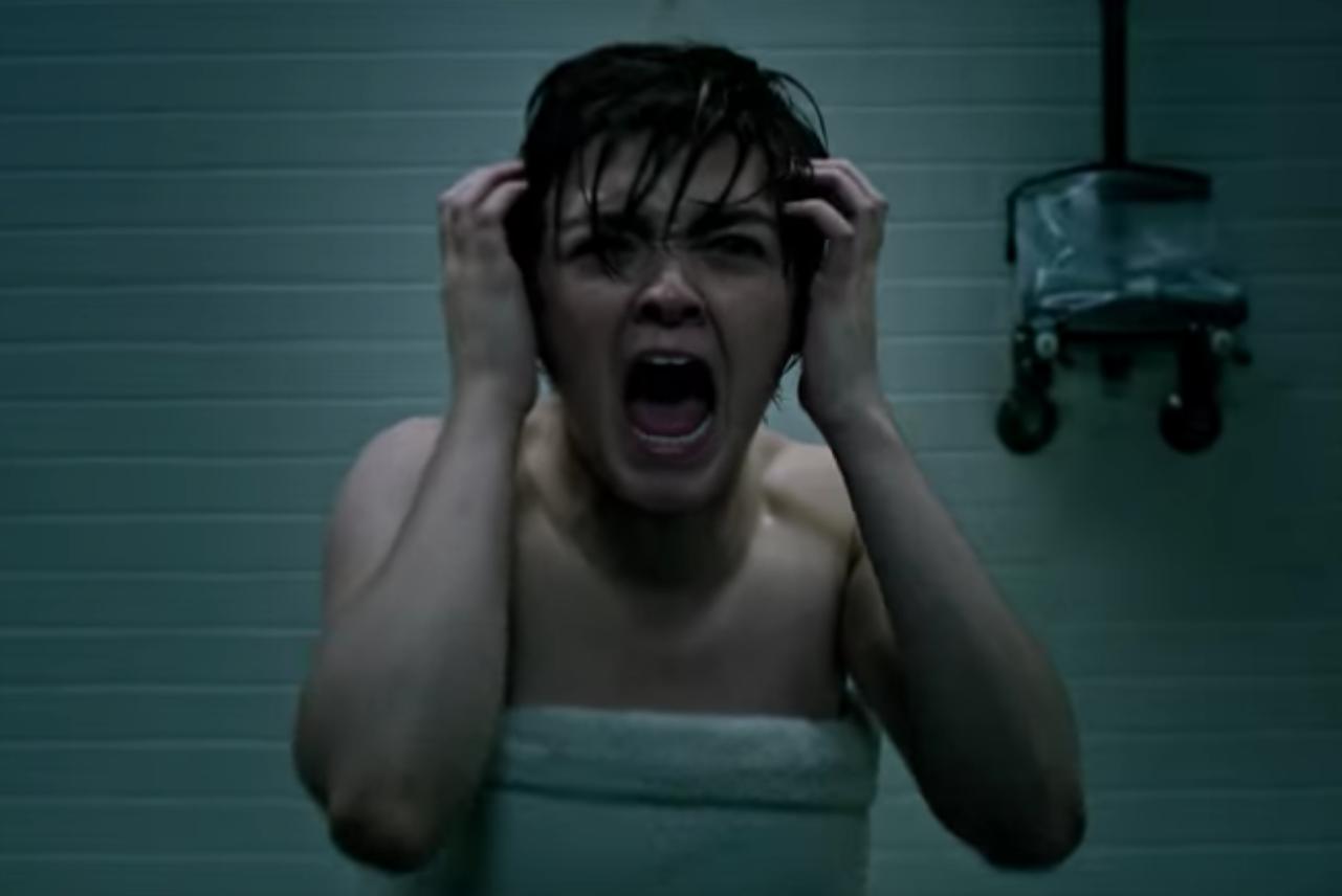 'New Mutants' First Trailer: Anya Taylor-Joy and Maisie Williams Unleash Their Inner X-Men