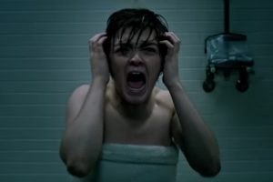 'The New Mutants' and 'Unhinged' Dominate VOD Charts at $5.99