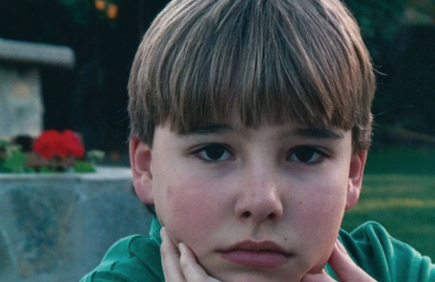 Underage Hollywood Abuse Revelations from 'An Open Secret' | IndieWire