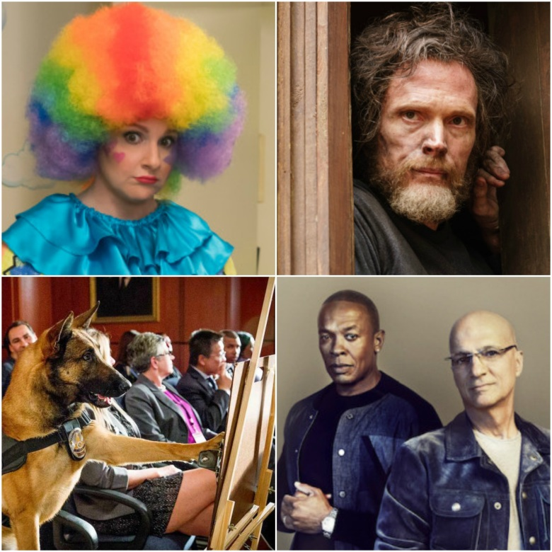 Where to Watch the Best TV of 2017