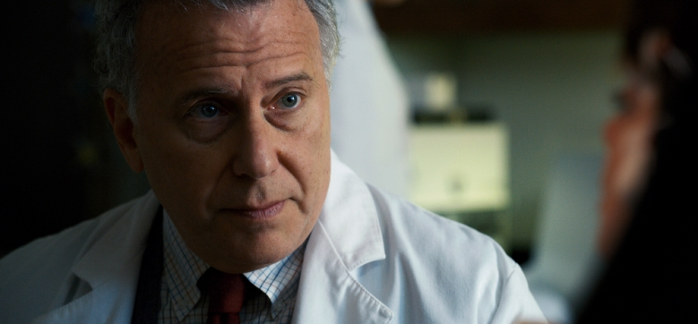 Stranger Things 2 Season 2 Netflix Paul Reiser