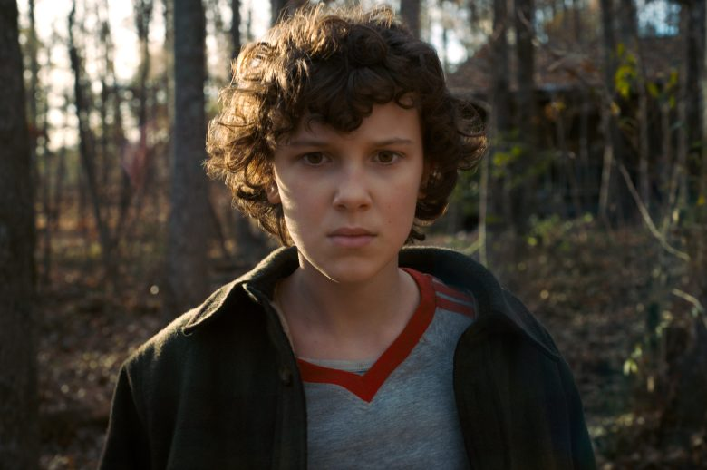 Stranger Things 2: A Sexist Trope Could Be Fixed With Season