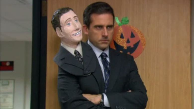 The Best Halloween Television Episodes Available To Stream