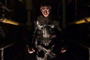 Marvel's The Punisher