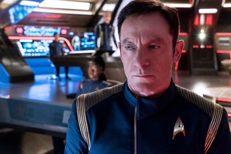 Star Trek Discovery 109