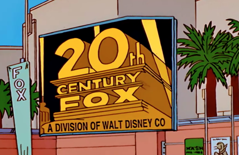 20th-disney-simpsons-e1510342465296.png?w=780