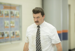 Vice Principals Season 2 Episode 9 Series Finale Danny McBride
