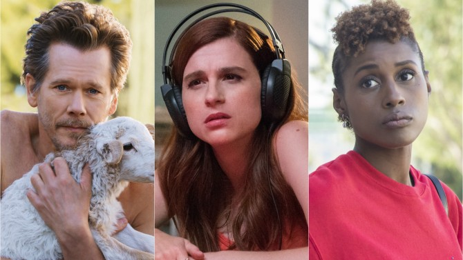 The Best Romantic Comedies on 2017 TV, Ranked — Netflix, HBO