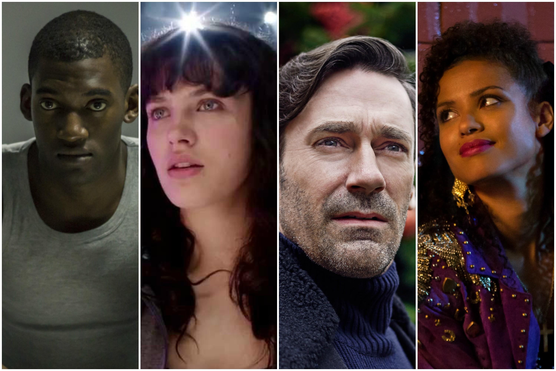 Best Black Mirror Episodes And Some Worst On Netflix Ranked Indiewire
