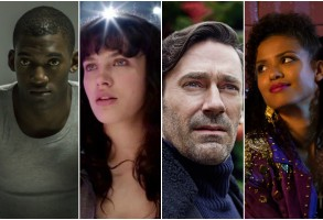 Black Mirror Episodes, Ranked
