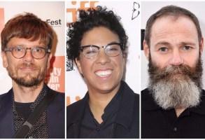 lgbt directors gay queer movies