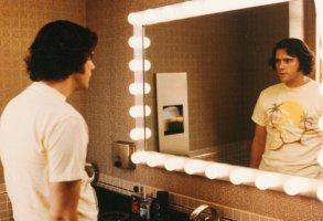 Jim Carrey in Jim & Andy The Great Beyond II